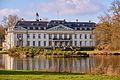 Schloss Varlar, Rosendahl (08060).jpg