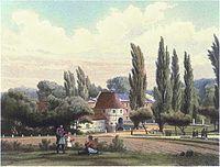 Schloss brünninghausen historische ansicht.jpg