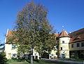 Schloss von Bibra Adelsdorf 04.JPG