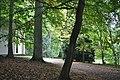 Schlosspark Friedenstein Gotha (4).jpg