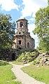 Schlosspark Schwetzingen 2020-07-12zw.jpg