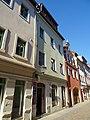 Schmiedestraße Pirna 119995442.jpg