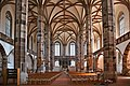 Schneeberg St. Wolfgangskirche inside 2 (aka).jpg