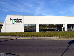 Schneider Electric factory.jpg