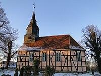 Schoenhausen Kirche 2011-01-28 356.JPG