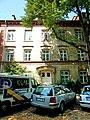 Schröderstiftweg 40 in Hamburg-Rotherbaum.jpg