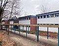 Schule An der Twiete, STS Lohbrügge in Hamburg (4).JPG