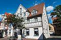 Schwabach, Kappadocia 6-20160815-003.jpg