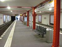 Schwartzkopffstraße U-bahn interior.jpg