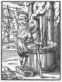 Schwarzferber-1568.png