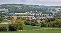 Schweicheln-Bermbeck-vomSchweichlerBerg.jpg