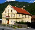 Schweiglhaus Ried im Oberinntal ( Patrizierhaus).png