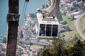 Schweiz Reise Sommer 2013 Ansichten 32.jpg