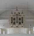 Schwerin Propsteikirche St. Anna Orgelempore 2014-05-23-2.jpg