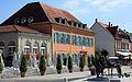 Schwetzingen Palais Hirsch 20100705.jpg