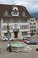Schwyz - panoramio (10).jpg