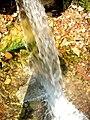 Sciacca La caduta dellacqua (termale) 2.jpg