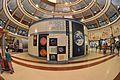 Science on Sphere - Dynamotion Hall - Science City - Kolkata 2016-06-20 4779.JPG