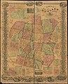Scott's map of Rutland County, Vermont LOC 2012586227.jpg