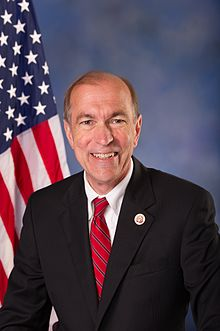 Scott Garrett official congressional photo.jpg