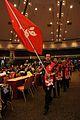 Scott Mackenzie holding the Hong Kong flag.jpg
