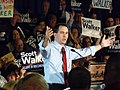 Scott Walker primary victory 2010.jpg