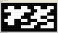 Screenshot-Pixel Region (Figure 1).png