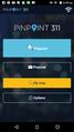 ScreenshotPinpoint311Phone.png