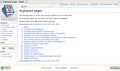 Screenshot Orphaned pages Βικιβιβλία.png