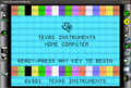 Screenshot V9t9 Emulator.png