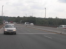 Scudder Falls Bridge northbound.jpg