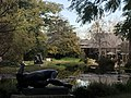 Sculpture garden of the Norton Simon Museum.jpg