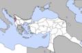 Scutari Vilayet, Ottoman Empire (1900).png