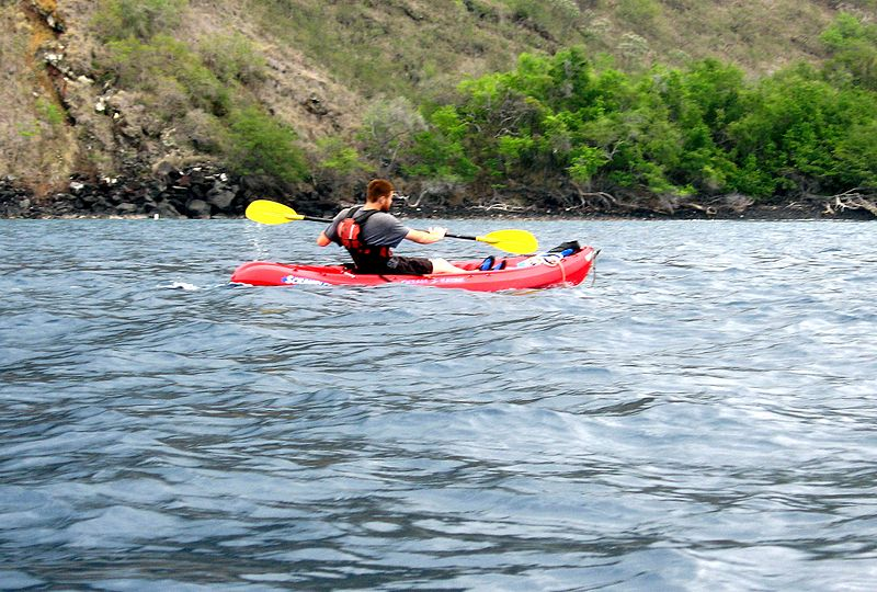 Sea kayak hawaii.JPG