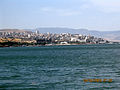 Sea of Galilee and Tiberias.jpg