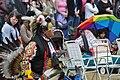 Seafair Indian Days Pow Wow 2010 - 041.jpg