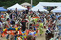 Seafair Indian Days Pow Wow 2010 - 070.jpg