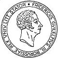 Seal-of-the-university-of-bonn.jpg