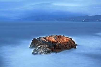 Seal Rocks and Point Bonita Lighthouse.jpg