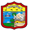 Official seal of Escuinapa de Hidalgo