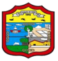 Seal of Escuinapa.png