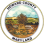 Seal of Howard County, Maryland.png