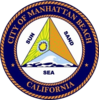 Seal of Manhattan Beach, California.png