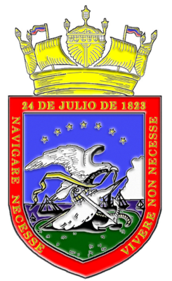 Seal of the Venezuelan Navy.png