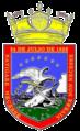Seal of the Venezuelan Navy.png
