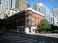 Seattle - Diller Hotel Building 01.jpg