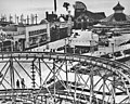 Seattle - Luna Park - 1910.jpg