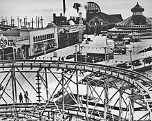 List Of Defunct Amusement Parks Wikipedia