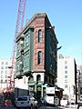 Seattle - Triangle Hotel and Bar 02.jpg