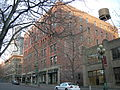 Seattle - Washington Shoe Building 04.jpg